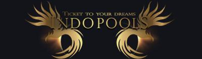 Indopools logo 1